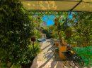 Maison 164 m² Marseille Village La Treille 7 pièces