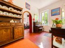 11e Ard - Village La Treille - Parcelle de 1150m² Maison de 163m² habitable + Parcelle en sus