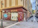 Immobilier Pro 70 m² Marseille Hyper centre 0 pièces