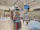 Immobilier Pro  Marseille Hyper centre 70 m² 0 pièces