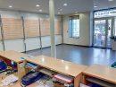 Immobilier Pro 68 m² 2 pièces Marseille Village Mazargues