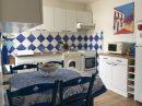 Appartement Mers-les-Bains Secteur 1MERS 34 m² 2 pièces