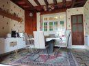 Appartement 58 m² 3 pièces Mers-les-Bains Secteur 1MERS