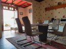 3 pièces 58 m²  Appartement Mers-les-Bains Secteur 1MERS