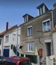 Immeuble 171 m² Mers-les-Bains Secteur 1MERS  pièces