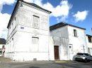 Immeuble  310 m²  pièces Gamaches Secteur VALLEE DE LA BRESLE