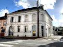 310 m²   pièces Immeuble Gamaches Secteur VALLEE DE LA BRESLE