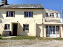 Maison  Yzengremer Secteur VIMEU 75 m² 4 pièces