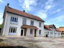 Maison 176 m²  8 pièces Gamaches Secteur VALLEE DE LA BRESLE