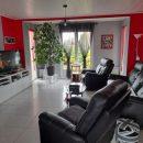 Maison  5 pièces 172 m²