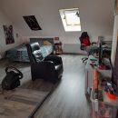 5 pièces 172 m² Maison