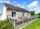 Maison 88 m² Bouvaincourt-sur-Bresle Secteur VALLEE DE LA BRESLE 5 pièces