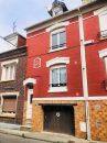 Maison 90 m² Mers-les-Bains Secteur 1MERS 5 pièces