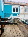 Maison  Mers-les-Bains Secteur 1MERS 5 pièces 90 m²