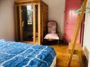 5 pièces 90 m²  Mers-les-Bains Secteur 1MERS Maison