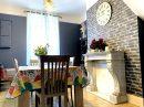 Maison 115 m² Friville-Escarbotin Secteur VIMEU 5 pièces