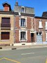 Maison 92 m² Mers-les-Bains Secteur 1MERS 5 pièces