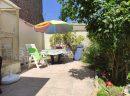 Maison  Mers-les-Bains Secteur 1MERS 92 m² 5 pièces