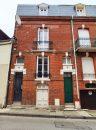 Maison 107 m² Mers-les-Bains Secteur 1MERS 5 pièces
