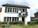 Maison 92 m² Gamaches Secteur VALLEE DE LA BRESLE 6 pièces