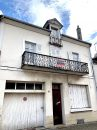 Gamaches Secteur VALLEE DE LA BRESLE 88 m² Maison 4 pièces