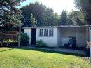 61 m² Gamaches Secteur VALLEE DE LA BRESLE Maison 3 pièces