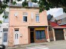 Maison Mers-les-Bains Secteur 1MERS 144 m² 5 pièces