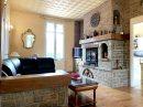 Maison 127 m² 5 pièces Friville-Escarbotin Secteur VIMEU