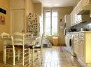 5 pièces  127 m² Friville-Escarbotin Secteur VIMEU Maison