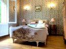 Maison  Friville-Escarbotin Secteur VIMEU 127 m² 5 pièces