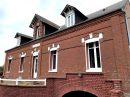 127 m²  Maison 5 pièces Friville-Escarbotin Secteur VIMEU