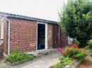 Eu Secteur EU  3 pièces 50 m² Maison