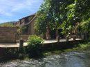 Maison 250 m² Cuverville-sur-Yères  8 pièces