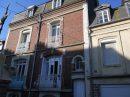 Maison 73 m² Mers-les-Bains Secteur 1MERS 4 pièces