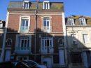 Maison  Mers-les-Bains Secteur 1MERS 73 m² 4 pièces