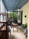 Ault Secteur 4 AULT 250 m² Maison  12 pièces