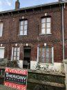 Maison Le Tréport Secteur 2 LE TREPORT 50 m² 3 pièces