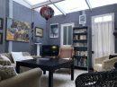 Maison 115 m² Le Tréport Secteur 2 LE TREPORT 6 pièces