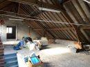 Maison  Eu Secteur EU 5 pièces 145 m²
