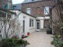 Maison 138 m² Mers-les-Bains Secteur 1MERS  6 pièces