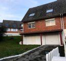 Maison 4 pièces 104 m² Mers-les-Bains Secteur 1MERS