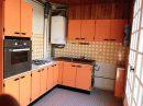104 m² Maison Mers-les-Bains Secteur 1MERS 4 pièces