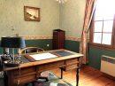 5 pièces Maison Feuquières-en-Vimeu Secteur VIMEU 144 m²
