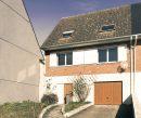 Maison 119 m² Mers-les-Bains Secteur 1MERS 4 pièces