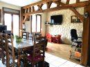 Maison 85 m² Dargnies Secteur VIMEU 6 pièces