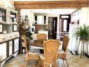 Maison 60 m² 3 pièces Friville-Escarbotin Secteur VIMEU