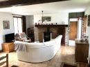 Maison Feuquières-en-Vimeu Secteur VIMEU 4 pièces 93 m²