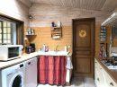 Maison individuelle 106m² sur terrain arboré