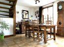 4 pièces 93 m² Maison Feuquières-en-Vimeu Secteur VIMEU