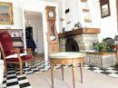 Maison Friville-Escarbotin Secteur VIMEU  145 m² 6 pièces